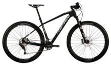 Mountainbike Corratec Revolution 29 SL XT