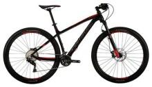Mountainbike Corratec X Vert 29 0.2