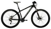 Mountainbike Corratec X Vert 29 0.4