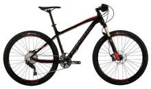 Mountainbike Corratec X Vert 650B 0.2