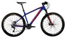 Mountainbike Corratec X Vert 650B 0.3