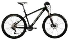 Mountainbike Corratec X Vert 650B 0.4