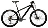 Mountainbike Corratec X Vert 650B Expert
