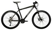 Mountainbike Corratec X Vert Motion 650B