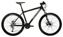 Mountainbike Corratec X Vert Motion 650B