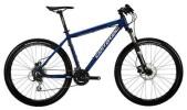 Mountainbike Corratec X Vert Halcon 650B