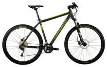 Mountainbike Corratec MT Cross Base Lady Sport
