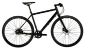 Urban-Bike Corratec SH1