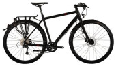 Urban-Bike Corratec SH Urban Gent