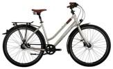 Citybike Corratec C 29er Trekking One Alfine 11s Lady