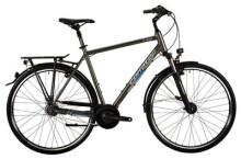 Citybike Corratec Trekking Nexus 8 Speed Gent