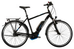 E-Bike Corratec E-Power 28 Activer 8s 400 Gent