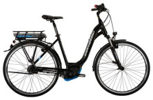 E-Bike Corratec E-Power 28 Activer 8s 500 Lady