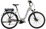 E-Bike Corratec E-Power 28 Active 10s 400 Lady