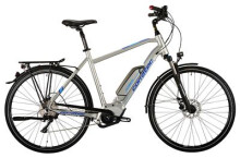 E-Bike Corratec E-Power 28 Active 10s 400 Gent