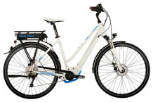 E-Bike Corratec E-Power 28 Performance 10s 500 Lady
