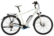 E-Bike Corratec E-Power 28 Performance 10s 500 Gent