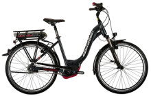 E-Bike Corratec E-Power 28 Active 10s 500 Gent