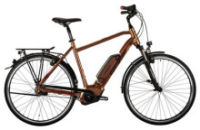 E-Bike Corratec E-Power 28 Activer 8s Coaster 400 Gent