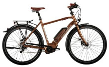 E-Bike Corratec E-Power C29 Trekking Performance 500 Gent