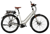 E-Bike Corratec E-Power C29 Trekking Performance 45 500 Lady