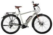 E-Bike Corratec E-Power C29 Trekking Performance 45 500 Gent