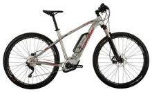 E-Bike Corratec E-Power X Vert 650B Plus Y