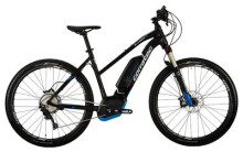 E-Bike Corratec E-Power X Vert 29 CX Trapez 500