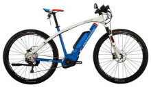 E-Bike Corratec E-Bow Performance 45