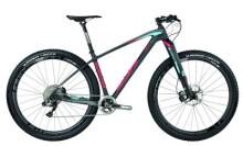 Mountainbike BH Bikes ULTIMATE 29 RS1 DI2