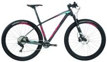 Mountainbike BH Bikes ULTIMATE 29 FOX DI2