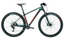 Mountainbike BH Bikes ULTIMATE 29 REBA