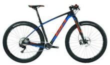 Mountainbike BH Bikes ULTIMATE RC29 RS1