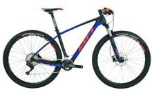 Mountainbike BH Bikes ULTIMATE RC29 RECON