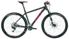 Mountainbike BH Bikes EXPERT 29 FOX