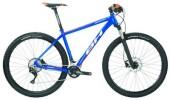 Mountainbike BH Bikes EXPERT 29 RECON