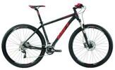 Mountainbike BH Bikes EXPERT 29 RS30