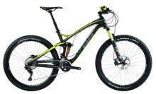 Mountainbike BH Bikes LYNX 4.8 27,5 CARBON FOX
