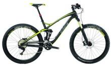 Mountainbike BH Bikes LYNX 4.8 27,5 CARBON RECON