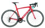 Rennrad BH Bikes G6 PRO ULTEGRA