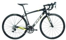 Rennrad BH Bikes QUARTZ D-A