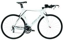 Rennrad BH Bikes AEROLIGHT RC 105 10S