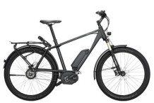 E-Bike Riese und Müller Charger GH nuvinci