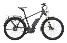 E-Bike Riese und Müller Charger GT nuvinci HS