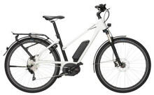 E-Bike Riese und Müller Charger touring