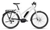 E-Bike FLYER TS-Serie