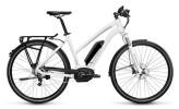 E-Bike FLYER TS-Serie