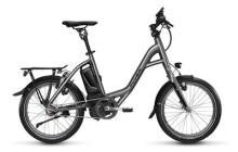 E-Bike FLYER Flogo
