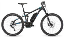 E-Bike FLYER Uproc3