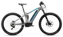 E-Bike FLYER Uproc4